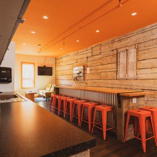 AdventureHotel_kitchen.jpg