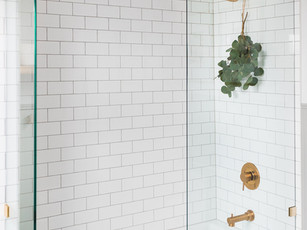 tub shower gold fixtures.jpg