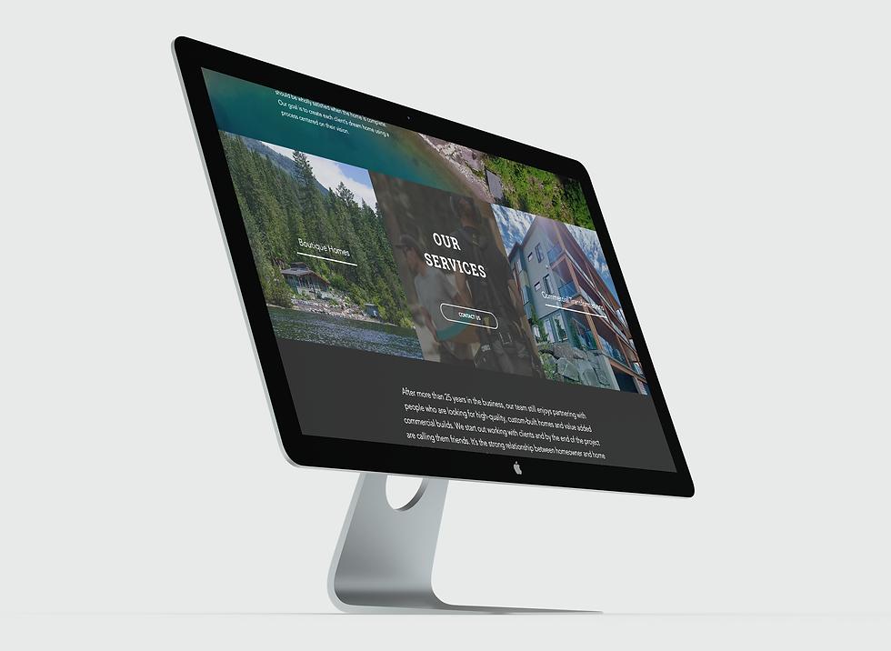 3k | Free iMac Photoshop.png