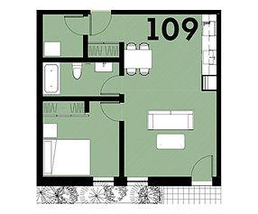Unit 109.jpg