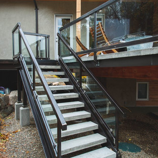 SELBY_stairs.jpg