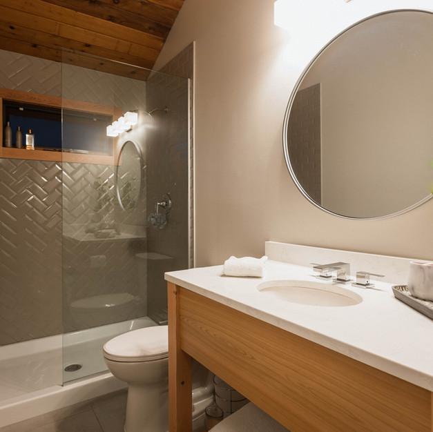 Mawdsley_bathroom.jpg