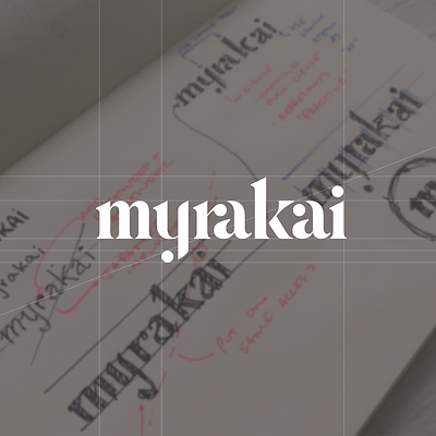 Myrakai_Website-02.png