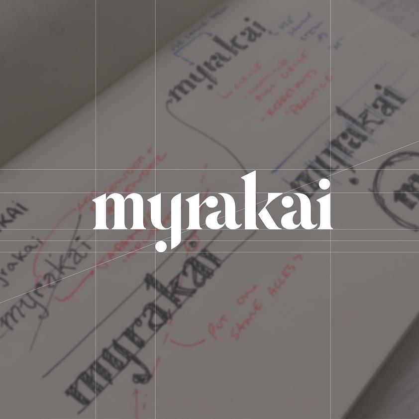 Myrakai_Website-02.png