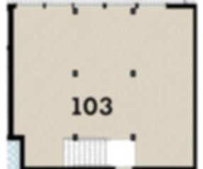 Unit 103.jpg