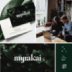 Myrakai_Instagram-01.png