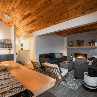 Mawdsley_livingroom.jpg