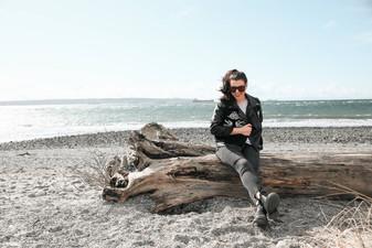 Kate Thom Vancouver.jpg