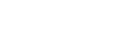 buddysplace Logo_white.png
