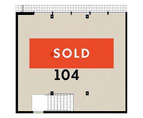 Unit 104_sold.jpg