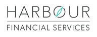 HarbourFinancial_LogosOutlined-04.png