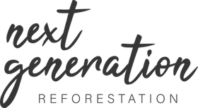 NextGenerationReforestation_Wordmark_edi