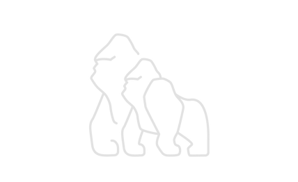 Intentions_Gorillas_Grey-01.png