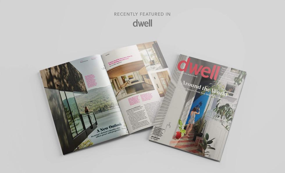 Dwell Feature.jpg