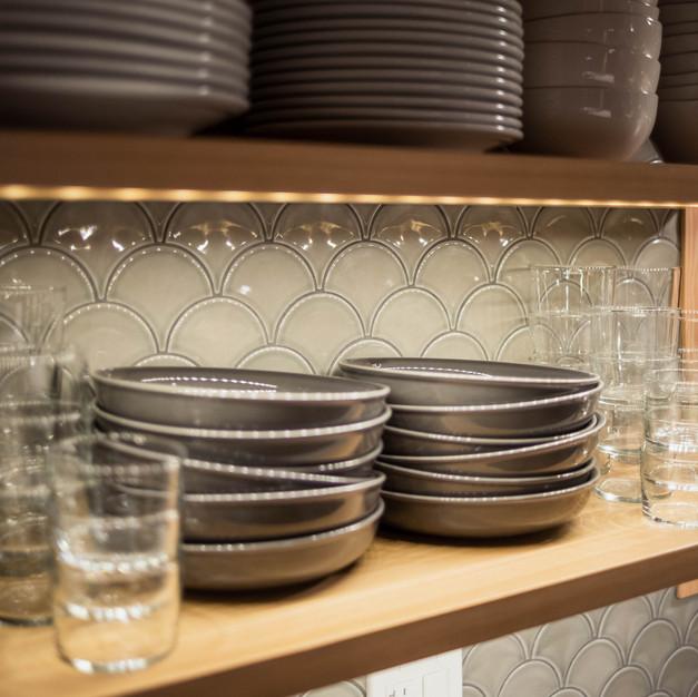 Mawdsley_shelves.jpg