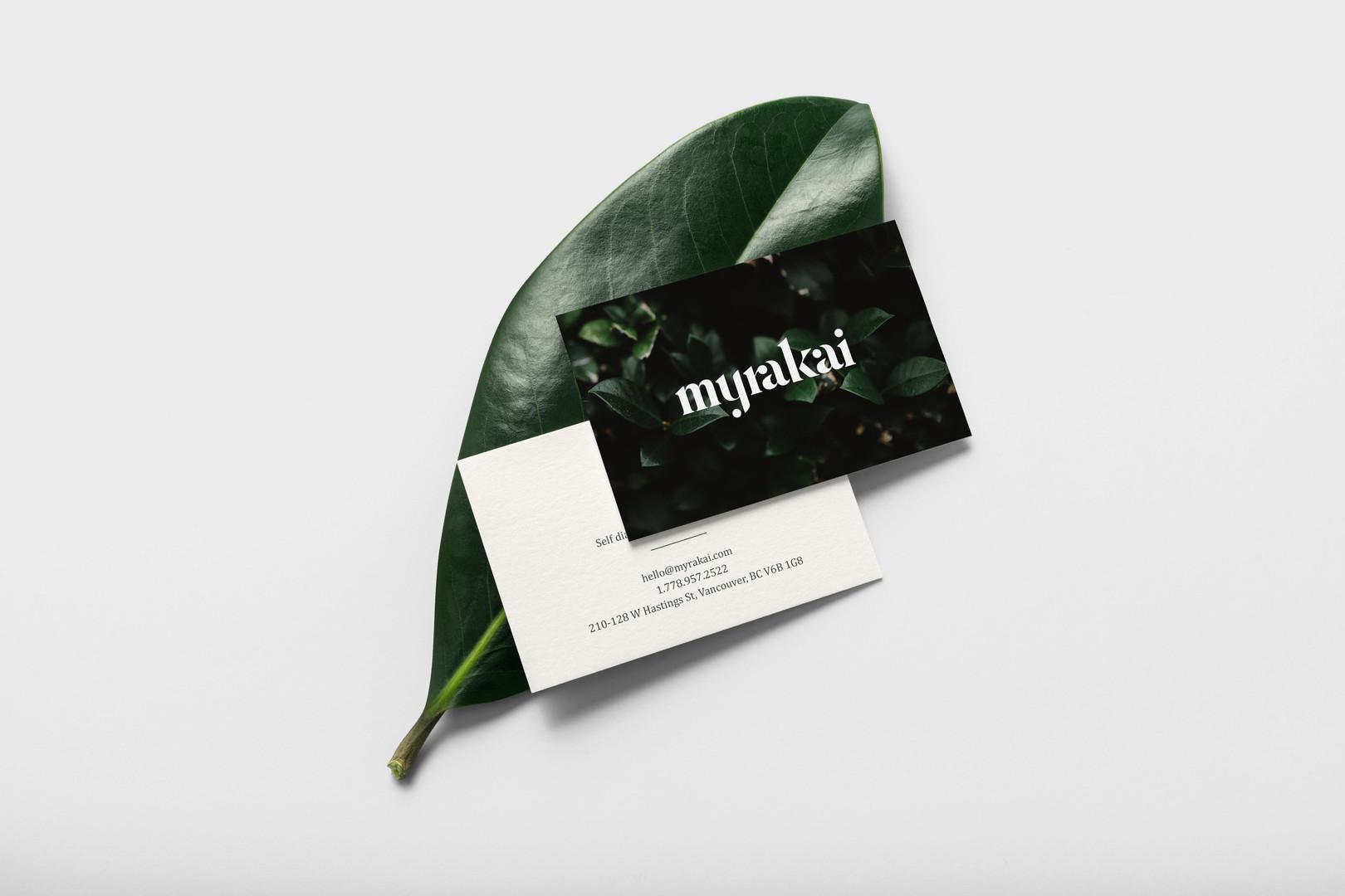 Myrakai_BusinessCardsMockup.jpg