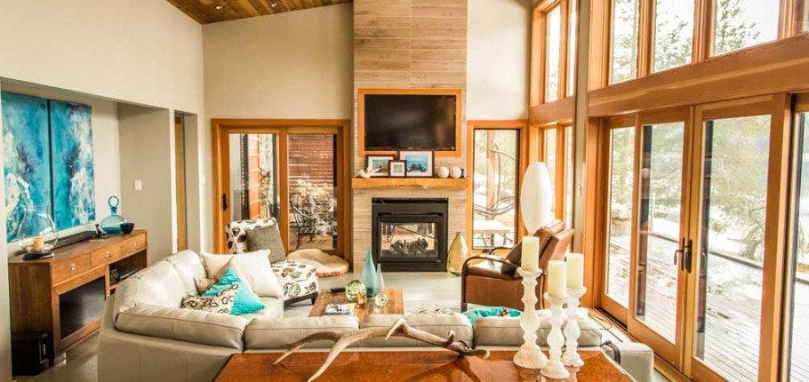 livingroom-910x430.jpg