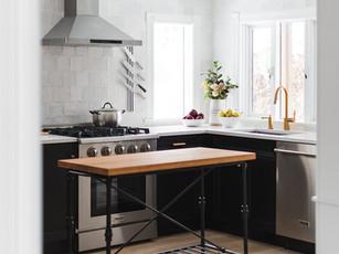 vertical stove island sink.jpg