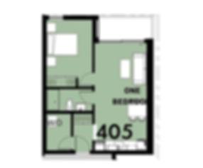 Unit 405.jpg