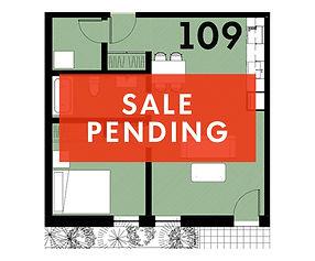 Unit 109_SalePending.jpg