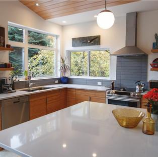 SELBY- kitchen.jpg