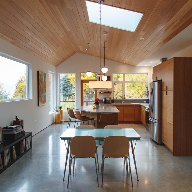 RAMM_Selby – Nelson_kitchen.jpg