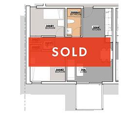 Unit 306_Sold.jpg