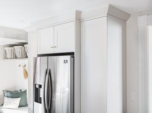 Crown of fridge pantry.jpg