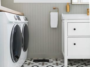 AmandaMaryCreative tile laundry_002.jpg
