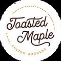 ToastedMaple_Logo_WCircle.png