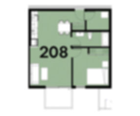 Unit 208.jpg