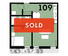 Unit 109_sold.jpg