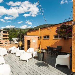 AdventureHotel_rooftop.jpg