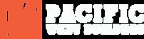 PWB_Logo_Colour-02.png