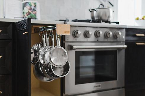 Pot rack stove.jpg