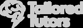 TT_Logo_f15b22_Academy.png