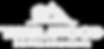 Terrawood-logo-white.png