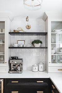 buffet open shelves.jpg