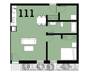 Unit 111.jpg