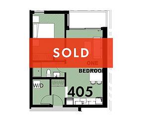 Unit 405_Sold.jpg