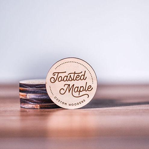 TM-Custom-Woodens-Logo-Stack-800x800.jpg