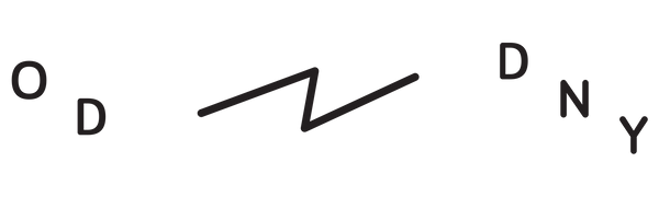 oddny_logo-large@2x.png
