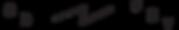 oddny_logo_signature.png