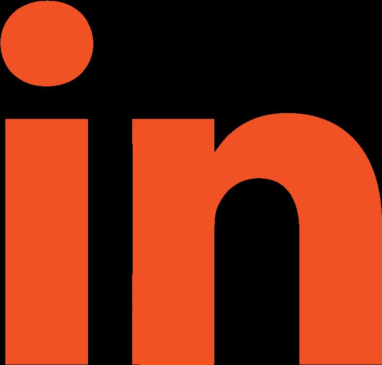 152-1521493_linkedin-icon-orange-linkedi