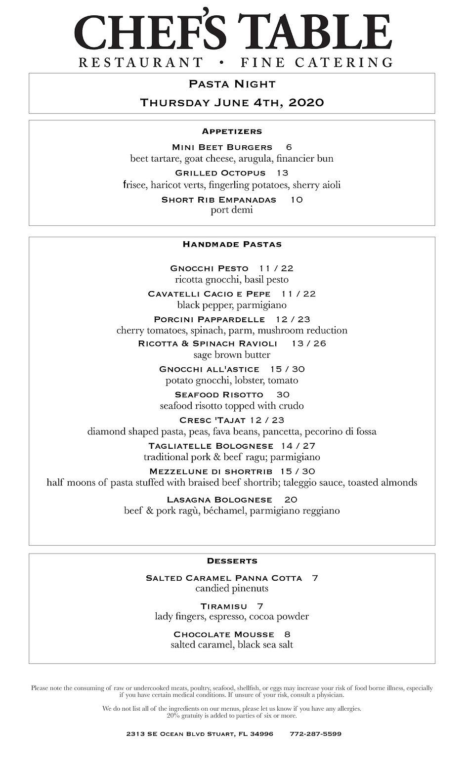 Pasta Night 6.4.2020.jpg