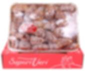 & - Aragostine box white.jpg