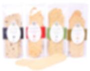 & Ciappe1 group web.jpg