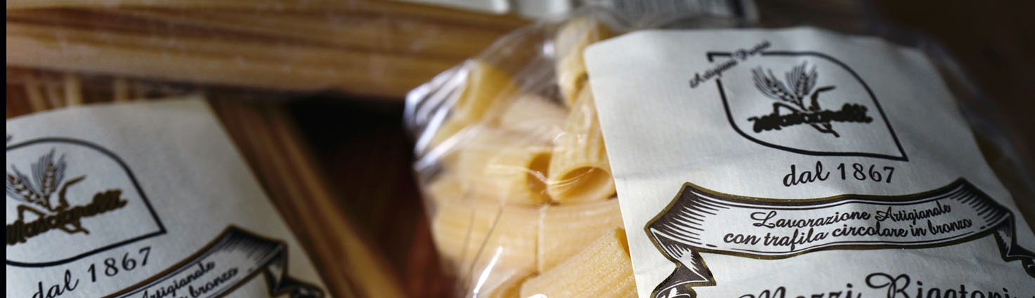 pasta packaging (1) banner 2