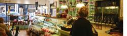 MH Shop