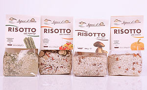 & Risotto group cat.jpg